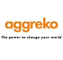 aggreko-final